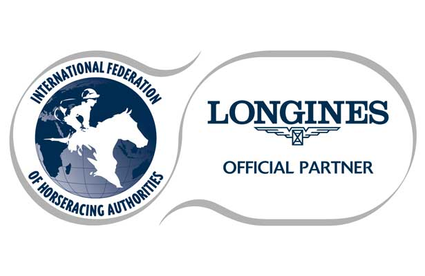 Longines Announces Creation Of World S Best Horse Race
